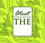 Atout Thé Logo